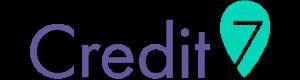 credit7.ua logo