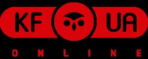 kf.ua logo