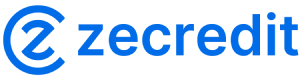 zecredit.com.ua logo